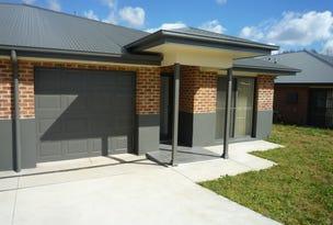 7/209 Hill Street, Orange, NSW 2800