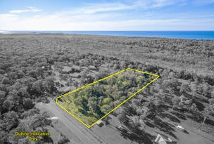 Lot 3 Heron Close, Moore Park Beach, Qld 4670