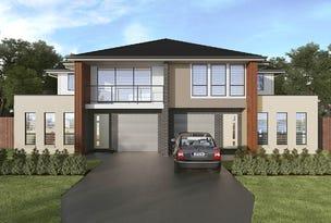 Lot 3512 Terragong Street, Tullimbar, NSW 2527