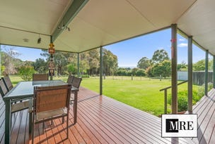 238 Gandini Lane, Lima East, Vic 3673