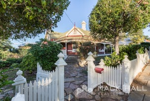 19 Central Ave, Swanbourne, WA 6010