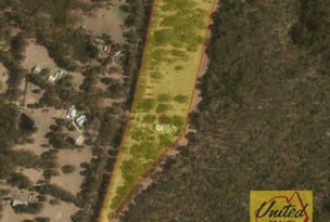 65 Macarthur Drive, Wilton, NSW 2571