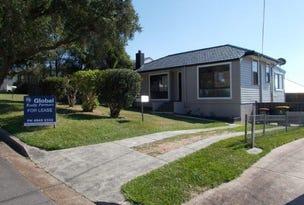 16 Corindi St, Wallsend, NSW 2287