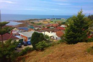 0 Maydena Place, Parklands, Tas 7320