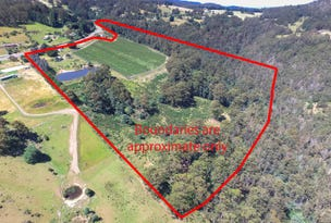 1555 Huon Highway, Lower Longley, Tas 7109