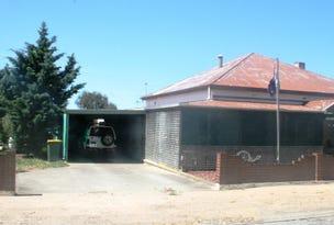 19 West Terrace, Ardrossan, SA 5571