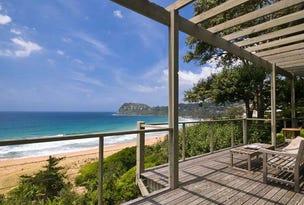 261 Whale Beach Road, Whale Beach, NSW 2107