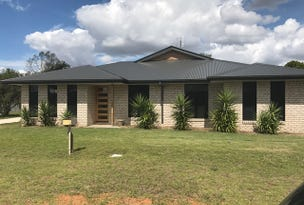 5 Covington Street, Chinchilla, Qld 4413