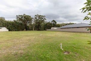 2 Ringland Close, Tea Gardens, NSW 2324
