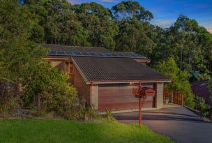 10 Hambelton Court, Valentine, NSW 2280