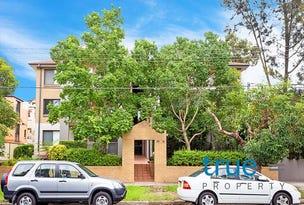 17/39-41 Hornsey Road, Homebush West, NSW 2140
