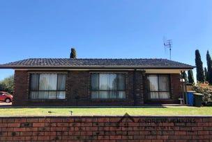 Unit 1/12 Barinya Street, Barooga, NSW 3644