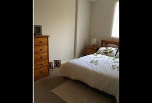 Apartment 82/24 Lachlan Street, Liverpool, NSW 2170