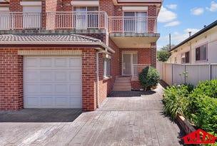 59 Dreadnought Street, Roselands, NSW 2196