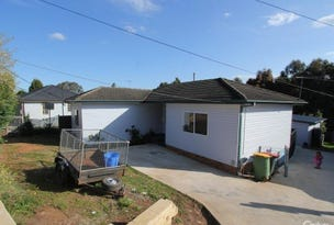 113 OLIPHANT STREET, Mount Pritchard, NSW 2170