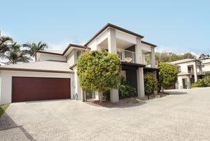 1/5 Bottlebrush Avenue, Bli Bli, Qld 4560