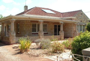 Riverton, address available on request