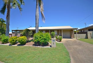 1  Ward Court, Kepnock, Qld 4670