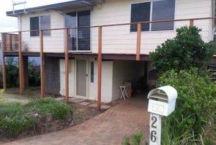 26 Elanora street, Coomba Park, NSW 2428