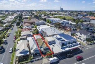 354 Barkly Street, Footscray, Vic 3011