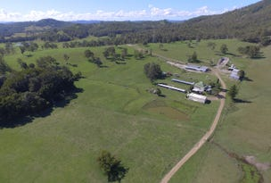 4015 Mary Valley Road, Brooloo, Qld 4570