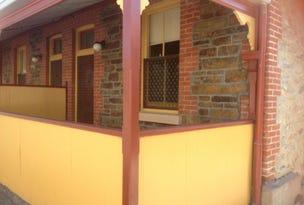 12 Arthur Street, Adelaide, SA 5000