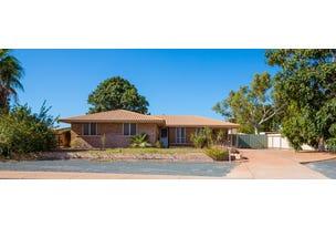 29 Styles Road, Port Hedland, WA 6721