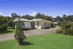 3 Tern Close, Laurieton, NSW 2443