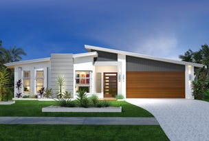 Lot 112 Flagship Drive, Trinity Beach, Qld 4879