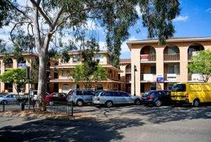 28/103 Majors Bay Road, Concord, NSW 2137