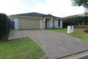 108 Tanamera Drive, Alstonville, NSW 2477