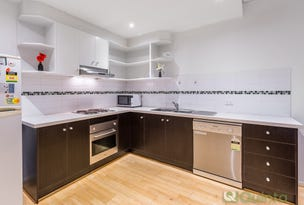 6/213 Normanby Rd, Notting Hill, Vic 3168