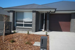 1/7 Croft Close, Thornton, NSW 2322
