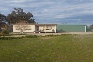 Lot 911 Cobram St, Berrigan, NSW 2712