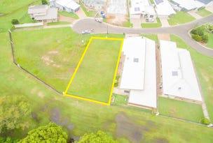 Lot 14/20 One Mile Road, Bundaberg North, Qld 4670