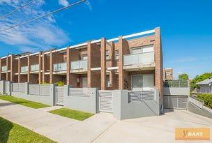 11/2A William St, South Hurstville, NSW 2221