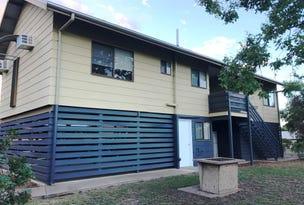 13 Walsh Avenue, Blackwater, Qld 4717