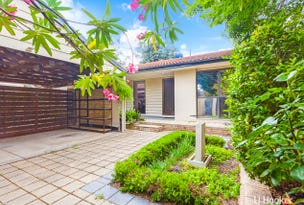 42 Renny Place, Belconnen, ACT 2617