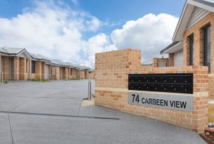 Unit 12/ 74 Carbeen View, Piara Waters, WA 6112