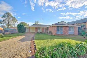 9 Biara St, Bargo, NSW 2574