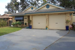 17 Claylands Drive, St Georges Basin, NSW 2540