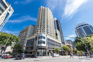 Unit 2301, 347 Ann Street, Brisbane City, Qld 4000