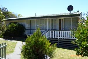 5 Allnut Terrace, Augusta, WA 6290