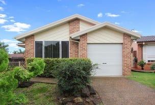 9 Masiku Place, Glendenning, NSW 2761