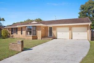 12 Casuarina Close, Yamba, NSW 2464