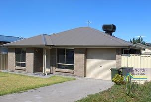 17 Cairns Crescent, Riverton, SA 5412