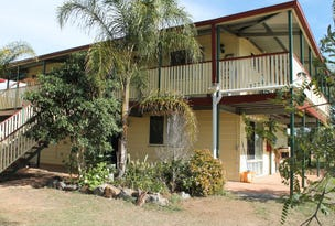 10 Tallowood Court, Brightview, Qld 4311