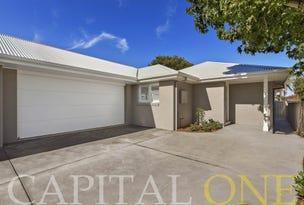 13A Holmes Avenue, Toukley, NSW 2263