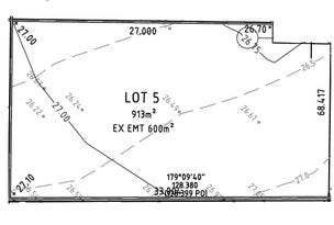 Lot 5 54-64 Logan Reserve road, Waterford West, Qld 4133
