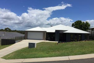 3 Hoddinott Close, Tannum Sands, Qld 4680